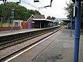 Prittlewell railway station - geograph.org.uk - 918438.jpg