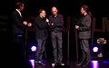 Prix ars electronica 2012 16 qaul.net - Christoph Wachter, Mathias Jud.jpg
