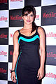 Priyanka Chopra at the launch of Watch Time's magazine 12.jpg