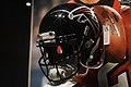 Pro Football Hall of Fame (38810018811).jpg