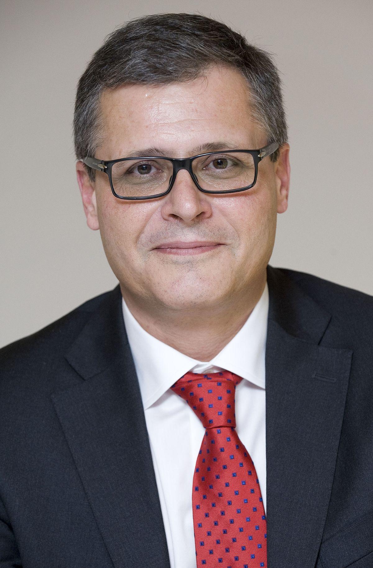 Lukas Huber (Mediziner) – Wikipedia