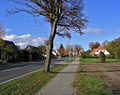 Prohn Stralsunder Strasse.jpg