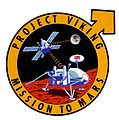 Project Viking Logo - Patch Style 1974-L-01916.jpg