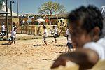 Projeto Na Praia Social Profesp (20473076703).jpg