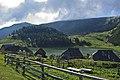 Prokosko jezero (1).jpg