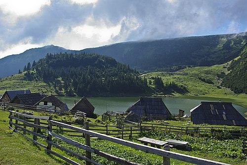 Prokosko jezero (1)