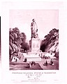 Proposed Colossal Statue of George Washington for the City of New York MET 49AA 470R4.jpg