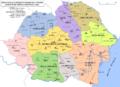Propunere judete si regiuni 1920.png