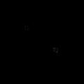 Proto-Océanus2.png