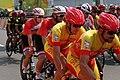 Provas de ciclismo de estrada, nas Paraolimpíadas Rio 2016 (29746704815).jpg