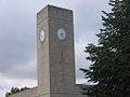 Providence Station tower.jpg
