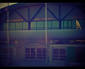 Providenciales International Airport.jpg