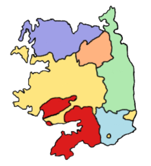 Roman Catholic Diocese of Clonfert - Wikipedia, the free encyclopedia