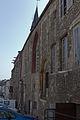 Provins - 2012-03-24 - IMG 1265.jpg
