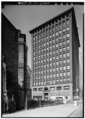 Prudential Building (Buffalo, NY) - 116404pu.tiff