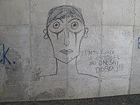 Psychoobrázek (003).jpg