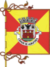 Flag of Albufeira