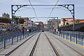 Puente Don Luis I, Oporto, Portugal, 2012-05-09, DD 15.JPG