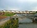Puente de Arganzuela (Madrid) 08a.jpg