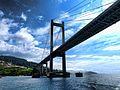 Puente de Rande2 (14502625800).jpg