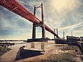 Puente de zárate.jpg