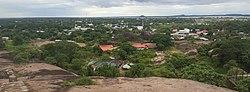 Puerto Carreño, Vichada, Colombia - panoramio.jpg