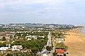 Puglia Coastline - panoramio (1).jpg