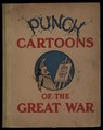 Punch cartoons of the Great War (IA gri 33125000421830).pdf