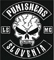 Punishers mc.jpg