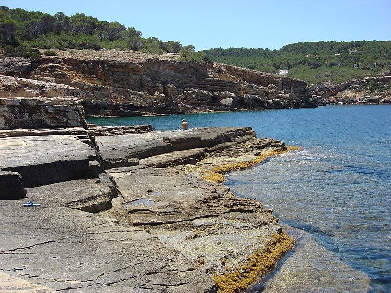 File:Punta Galera 4 - panoramio.jpg