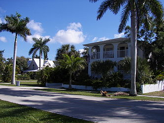Punta Gorda Residential District house 2.jpg