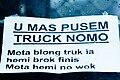 Pusem Trak Nomo (Imagicity 859).jpg