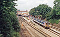 Putney Station b geograph-3971262-by-Ben-Brooksbank.jpg