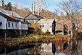 Putney VT - Sacketts Brook.jpg