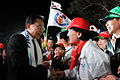 Pyeongchang wins bid to host 2018 Winter Olympics - 5910296113.jpg
