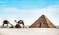 Pyramid 1.jpg