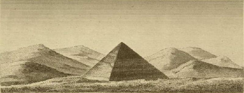 Fichier:Pyramide von Athribis.jpg