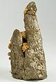 Pyrrhotite-Siderite-283498.jpg