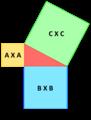 Pythagoras Theorem.png