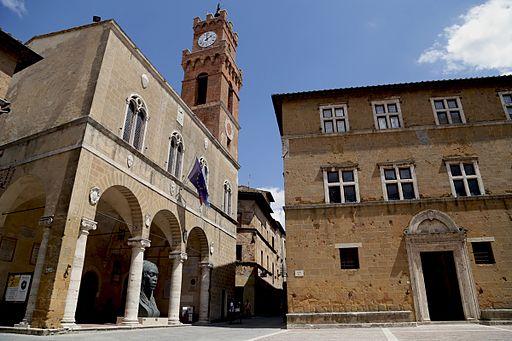 Qk-Pienza-Duomo-06