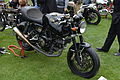 Quail Motorcycle Gathering 2015 (17134077003).jpg