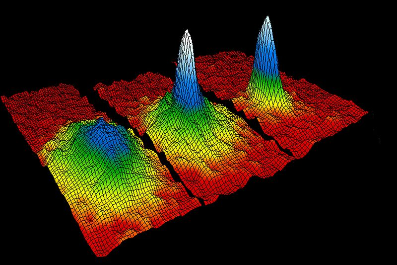 File:Quantum Physics; Bose Einstein condensate (5940505475).jpg