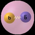 Quark structure bottomonium.png
