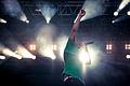 Quart 2009 - Ludacris.jpg