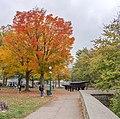 Quebec city, Canada 02.jpg