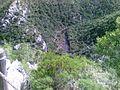 Quebrada de los Cuervos Treinta y Tres (10).jpg