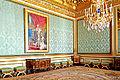 Queen's nobles room, Versailles 22 June 2014.jpg