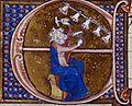 Queen Mary Psalter BLDavid bells.jpg