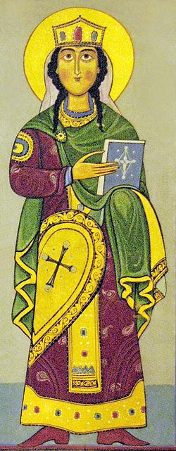 Queen Nana of Iberia.jpg