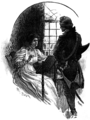 Queen of spades, pg 091--The Strand Magazine, vol 1, no 1.png